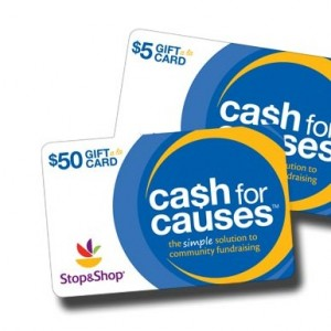 Cash for Causes – South Providence Neighborhood Matters