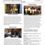 2015 newsletter 1-page001