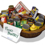 food-pantry-header