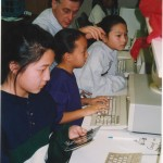 computers 1994