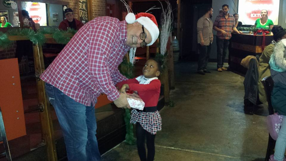 Elkhay Christmas 2015 (6)