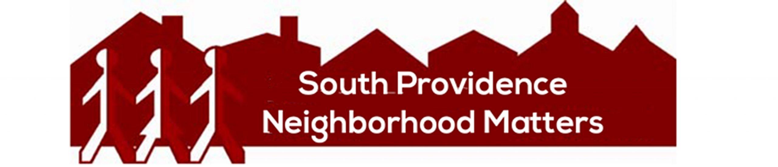 South Providence Neighborhood Matters